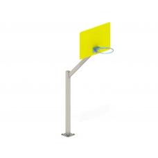 Cтойка баскетбольная С78