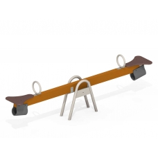 Гойдалка-балансир K36