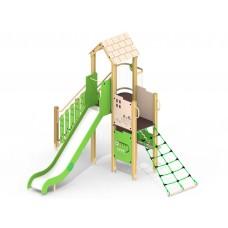 Детский игровой комплекс ES40