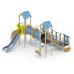 Детский игровой комплекс I105