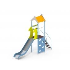 Детский игровой комплекс KB91