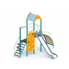 Детский игровой комплекс Q21